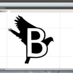 Como instalar o editor de fontes BirdFont no Ubuntu e derivados