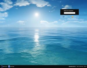 Como substituir o LightDM pelo MDM no Ubuntu