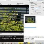 Instale o pkTriggerCord para controlar remotamente sua câmera