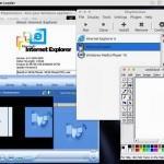 Como instalar o Playonlinux no Ubuntu e derivados