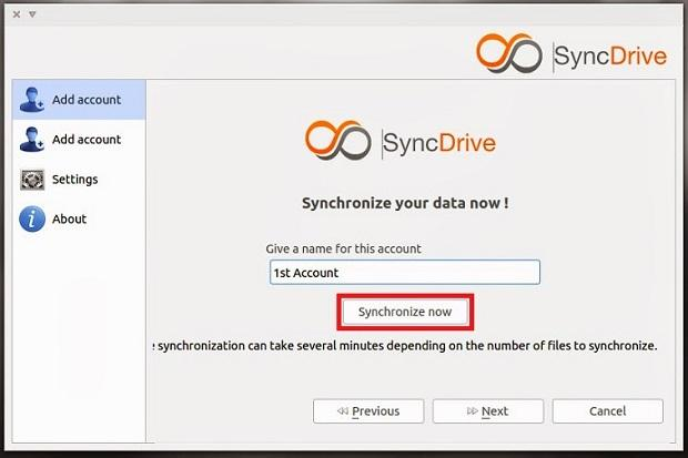 syncdrive-6