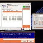 Como instalar o XiX Music Player no Ubuntu