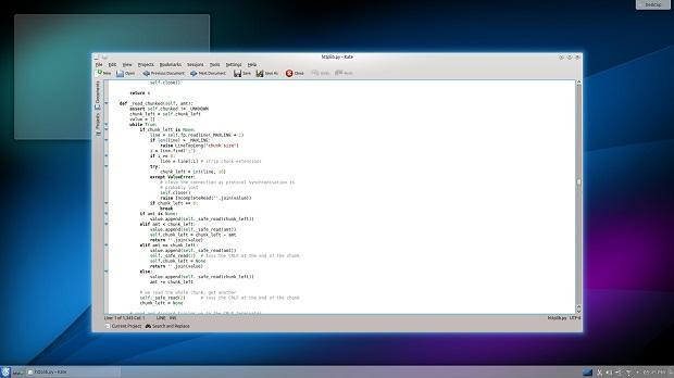 KDE-4-12-kate