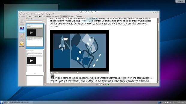 KDE-4-12-okular