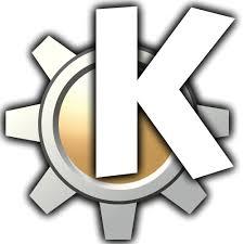 KDE_logo1