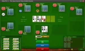 Como instalar o jogo PokerTH no Ubuntu e derivados