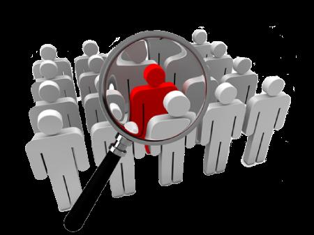 carreira-curso-profissionalizante-ti-tecnologia-informacao