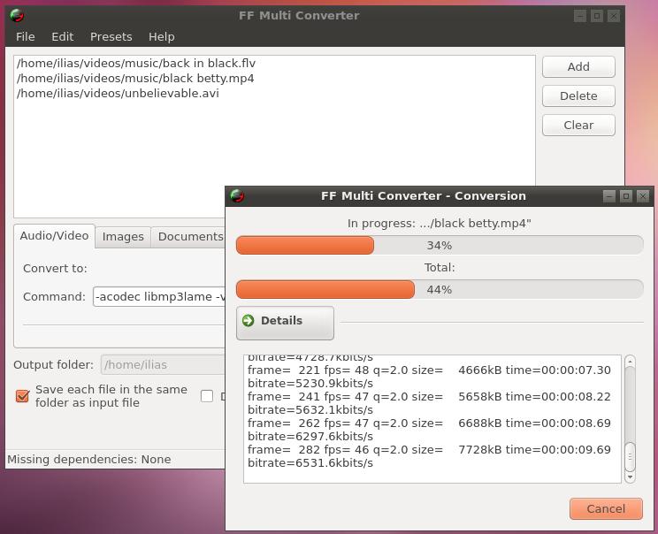 ff1.5.0-screen2