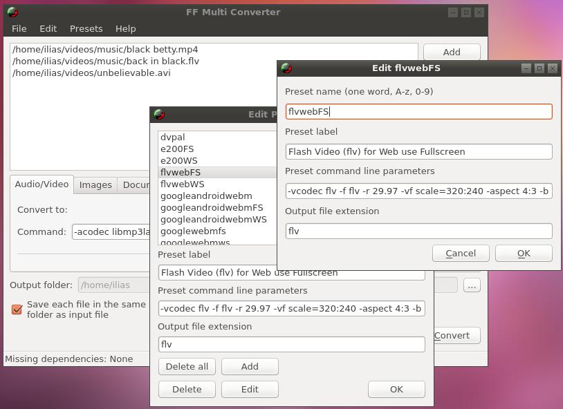 ff1.5.0-screen5