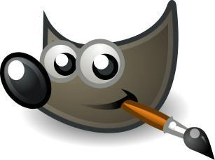 gimp1 - Lançado o Gimp 2.9.1 - instale no Ubuntu e derivados