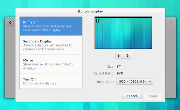 gnome3.10-displays2