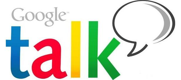 google_talk_large