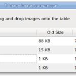 Como instalar uma ferramenta de otimização de imagens no Ubuntu e derivados