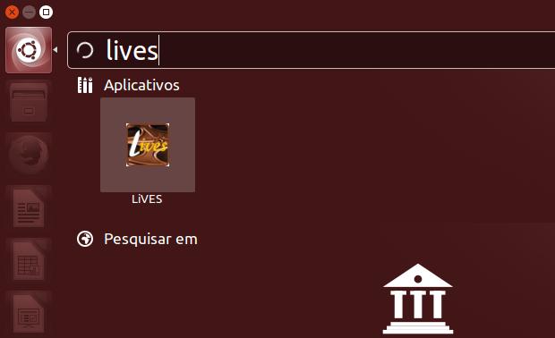 lives2 - Como instalar o editor de vídeo LiVES 2.2.0 no Ubuntu 13.10 e derivados