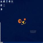 Conhecendo distribuições interessantes que podem ser úteis - Puppy Linux