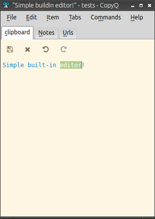 screenshot-editor