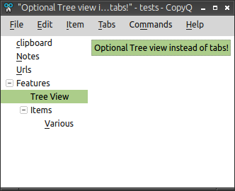 screenshot-tree