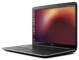 ubuntu-laptop-lo1