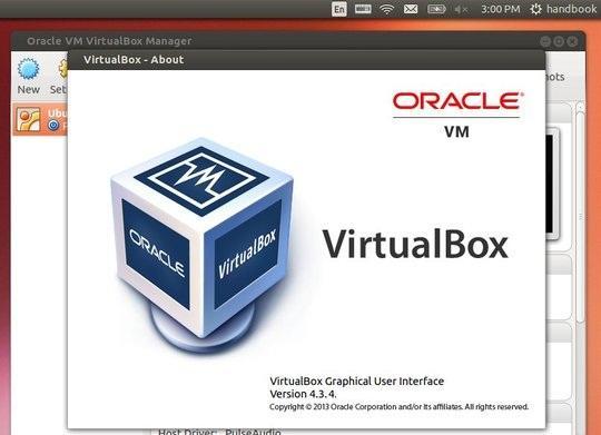virtualbox4-3