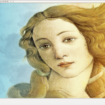 Como instalar o desktop ZappWM no Ubuntu