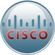 Cisco VPN Icon - Como instalar o AUR Helper YAY no Arch Linux e derivados