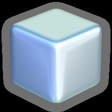 IDE-Java-netbeans-logo