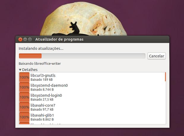 Startup Disk Creator 3