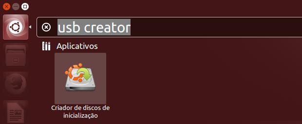 Startup Disk Creator 4