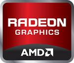 Radeon: Como ativar Radeon Dynamic Power Management da AMD (DPM) No Ubuntu 13.10