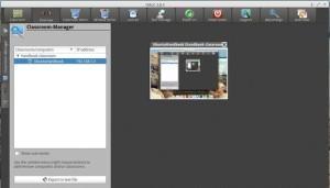 Gestor de computadores em sala de aula: Instale iTALC 2 no Ubuntu e derivados