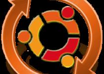 Como ativar a atualização automática no Ubuntu (Unity/Gnome)
