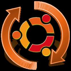 atualizar o Ubuntu server