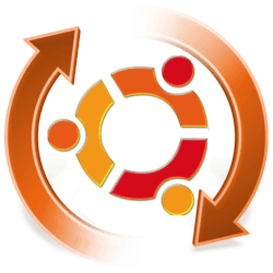 Ubuntu 14.04.4