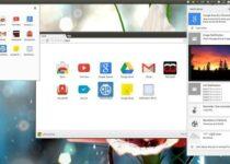 Como instalar o Chromium no Ubuntu pelo canal Beta ou Dev