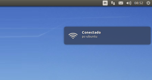 Como compartilhar uma conexão de Internet cabeada pela Wi-Fi no Ubuntu