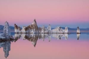 10-Mono_Lake_by_Angela_Henderson
