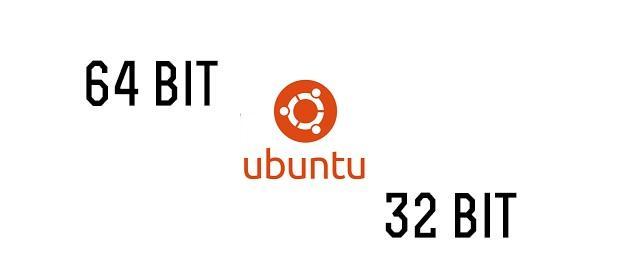 Como ativar o suporte a 32-bits no Ubuntu de 64-bits
