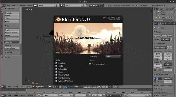 blender-2-70