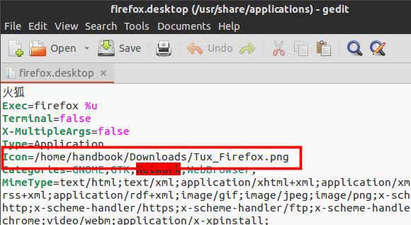 firefox-desktop-file