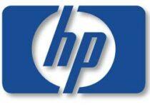 Drivers da HP: Instale ou atualize o HPLIP no Linux