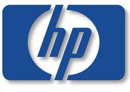Drivers HP no Linux