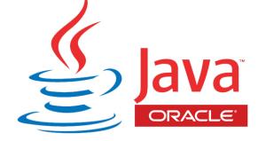 Java no Linux manualmente: veja como Instalar