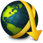 Instalando o Gerenciador de downloads JDownloader no Ubuntu