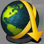 gerenciador de downloads jdownloader