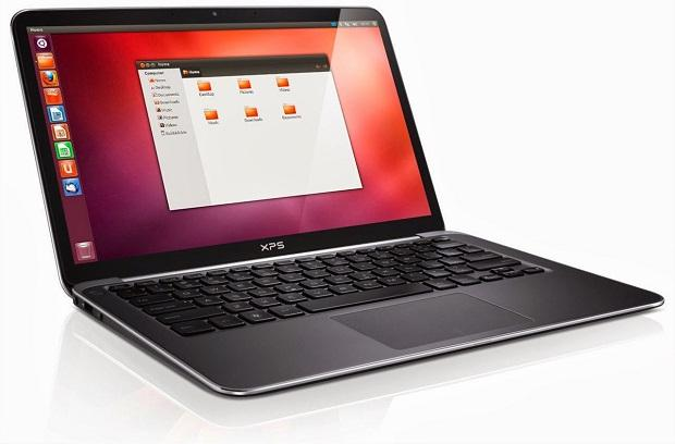 laptop-ubuntu