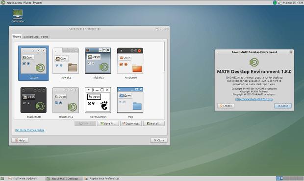 mate-desktop-1.8-ubuntu