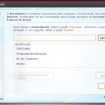 Como instalar o Receitanet no Debian, Fedora e derivados