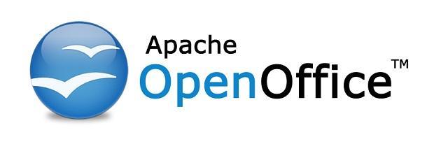 Como instalar o Apache OpenOffice no Linux