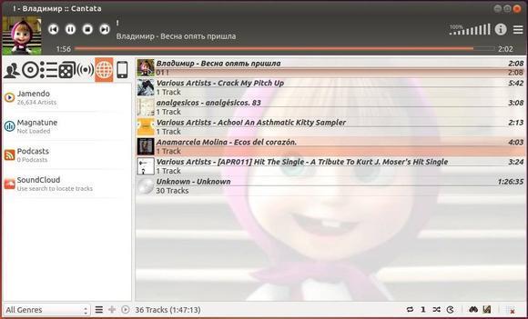 Cantata-1-22-ubuntu1310