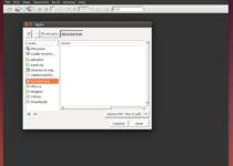 Como instalar o Adobe Reader no Ubuntu e derivados